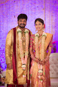 Manchu Manoj and Pranathi Engagement photos-thumbnail-7