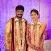 Manchu Manoj and Pranathi Engagement photos-mini-thumb-7