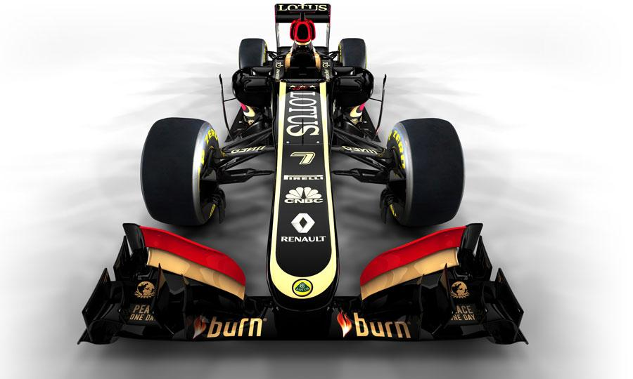 Lotus E21 Steering wheel, Lotus E21 2013 Formula one Car, Lotus F1, Lotus E21, 2013 Formula one season, Lotus E21 F1 Car,Lotus E21 2013 Formula 1 Car