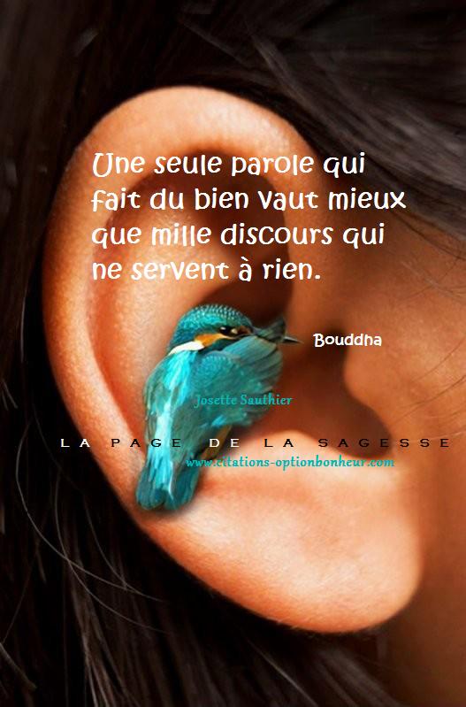 bouddha+parole+(2)