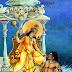 Baglamukhi Anusthan for SHATRUBADHA Puja for shatrubadha
