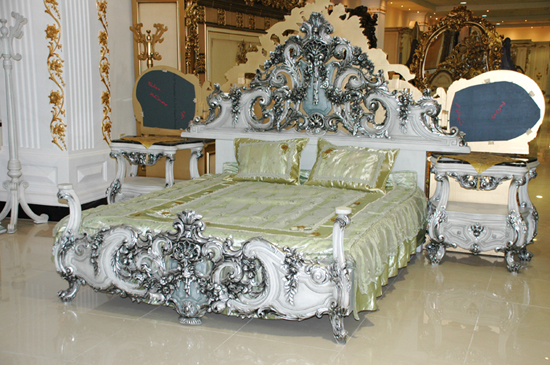 Lovely Tadivic Furniture Official Blog