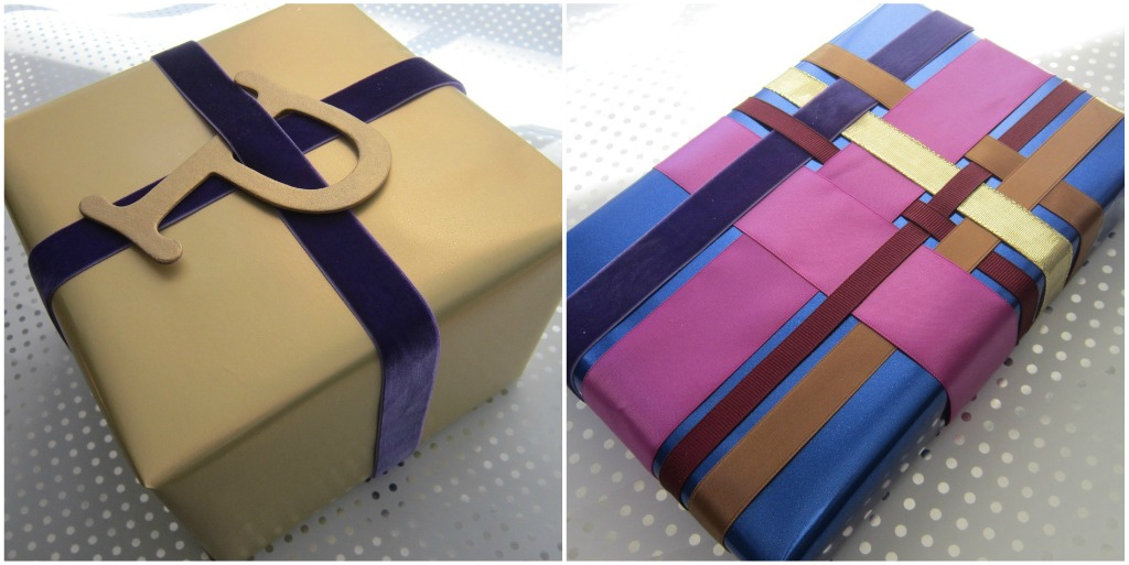our favorite christmas gift wrapping ideas wrapping ideas