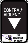 Contra a violencia de xénero