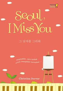Welcome To My Blog Contoh Resensi Novel Dalam Bahasa Inggris