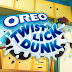 Oreo Twist Lick Dunk Mod Apk v.1.3Unlimited Gold Games