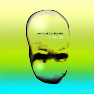 Johannes Schwarz - Think Ep - free download