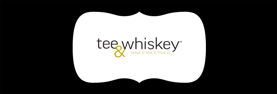 tee & whiskey cc: clothing & lifestyle