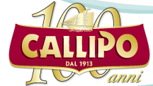 http://www.callipo.com/index.php/it/