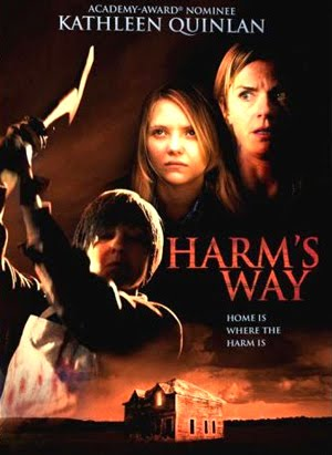Ver Harm´s Way (2011) Online