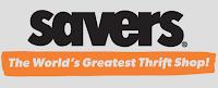 http://www.savers.com