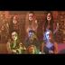 Video: Tuesday - ILoveMakonnen & Drake {Dir. By Goodwin}