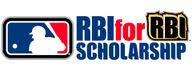 Major League Baseball Reviving Baseball in Inner Cities (RBI) Scholarship Program