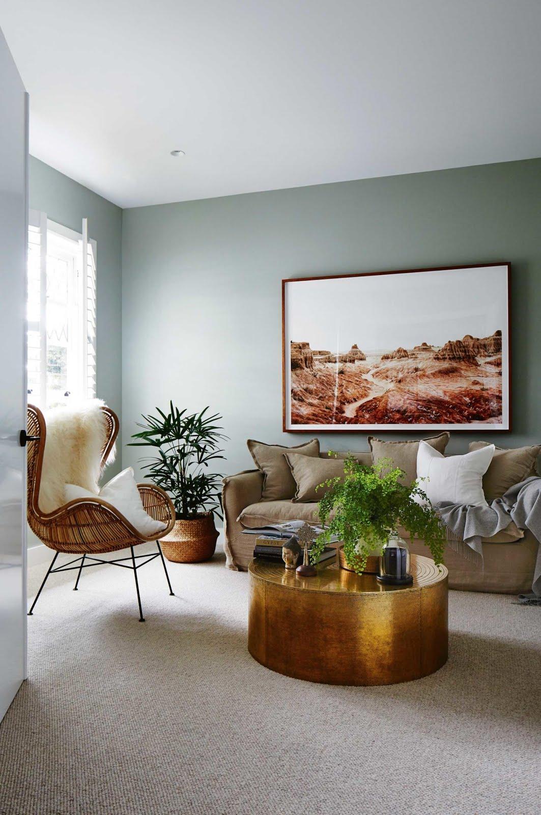 la maison jolie  house envy  darren  u0026 deanne jolly u0026 39 s suburban paradise