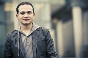 Prefeitura acusa Davi Sacer de calote; cantor esclarece o caso