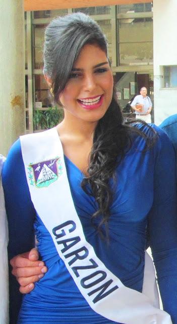 reina-garzon-2013