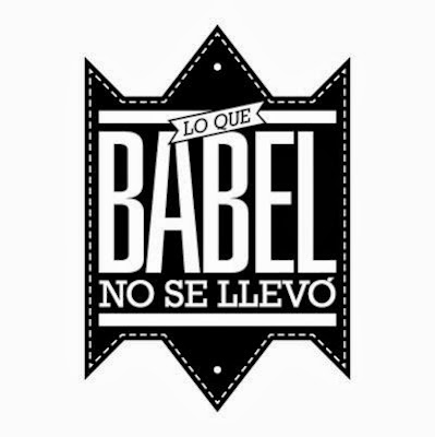 http://issuu.com/babel-no-se-llevo/docs/babel_n10