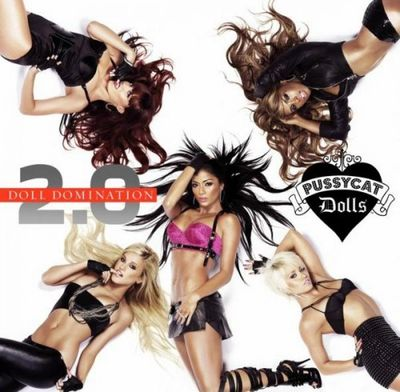 All About World & Wrestling: Pussycat Dolls hiatus for taking over ...