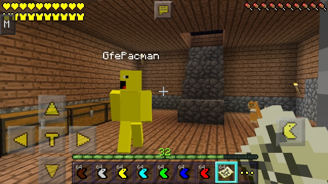 android oyun club minecraft 0.14.0 apk indir