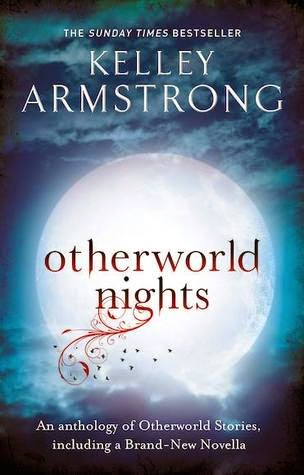 https://www.goodreads.com/book/show/17827953-otherworld-nights