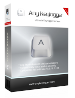 http://www.ehacking.net/2014/07/any-keylogger-for-mac.html