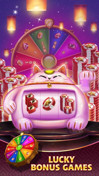 Casinoland Coupon Code - Bonus Code Guide Slot Machine