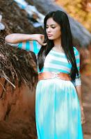 Nandita Swetha glamorous Photo shoot