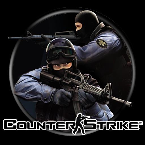 counter strike 1.6 patch v21 full