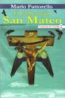 EL CARIBE SEGÚN SAN MATEO