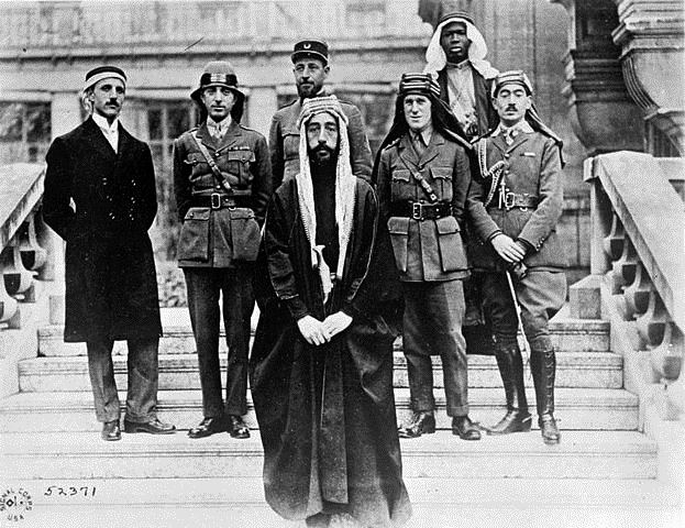 east jewett muslim The origins of the islamic state being a  interest in the nearer east has increased our desire to know as  1909 by james richard jewett.