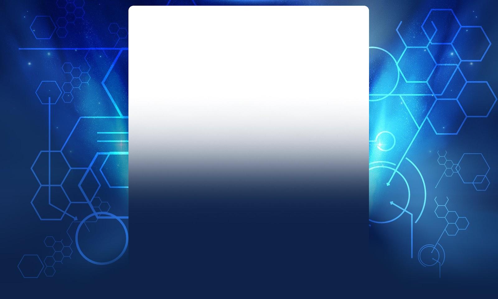 http://3.bp.blogspot.com/-v_537KdSLLw/UFZ7YbogtxI/AAAAAAAABy4/ev0EGdcRsYA/s1600/Square+Net+Background.jpg