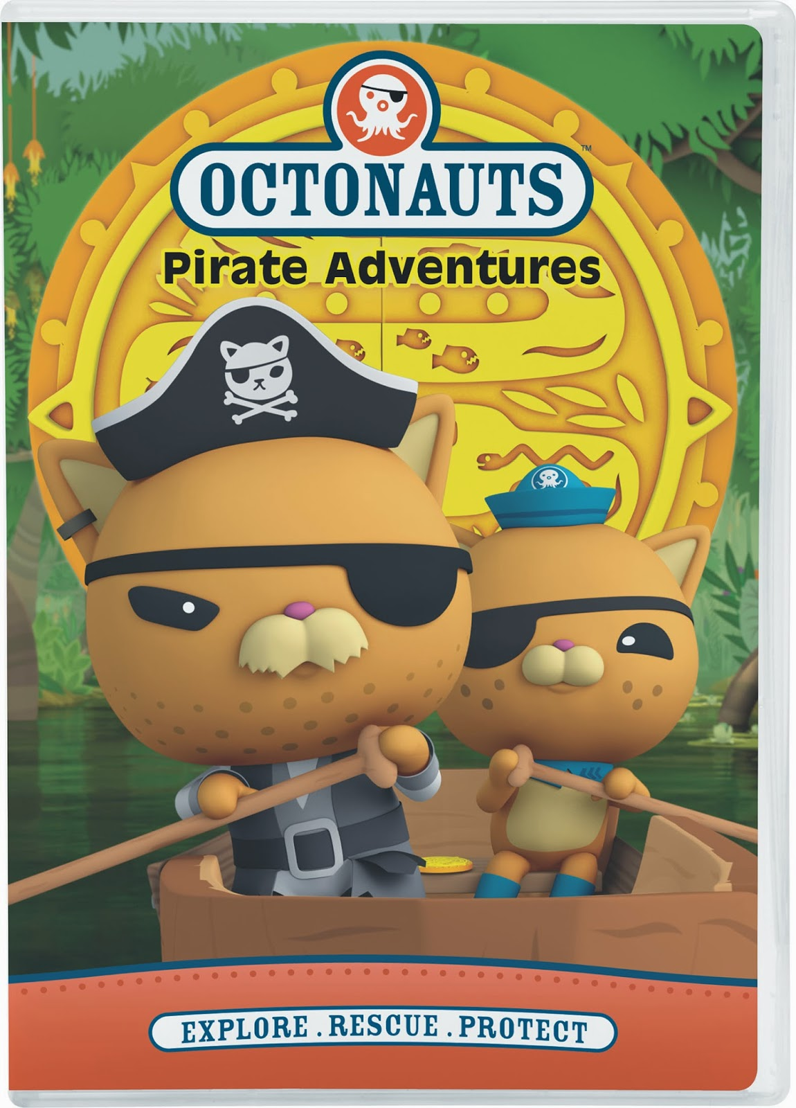 http://www.ncircleentertainment.com/octonauts-pirate-adventure/843501002186