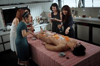 Download The Gigolo 2015 Sub Indo Full Movie 3
