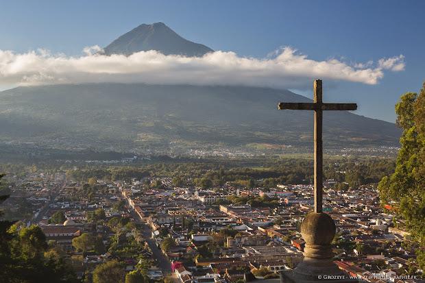 grozeye guatemala landscape