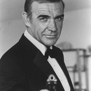 buongiornolink - Frode fiscale, la moglie di 007 (Sean Connery) rischia il carcere