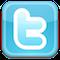 icone twitter-2