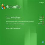 HitmanPro 3.7.9 crack keygen free download