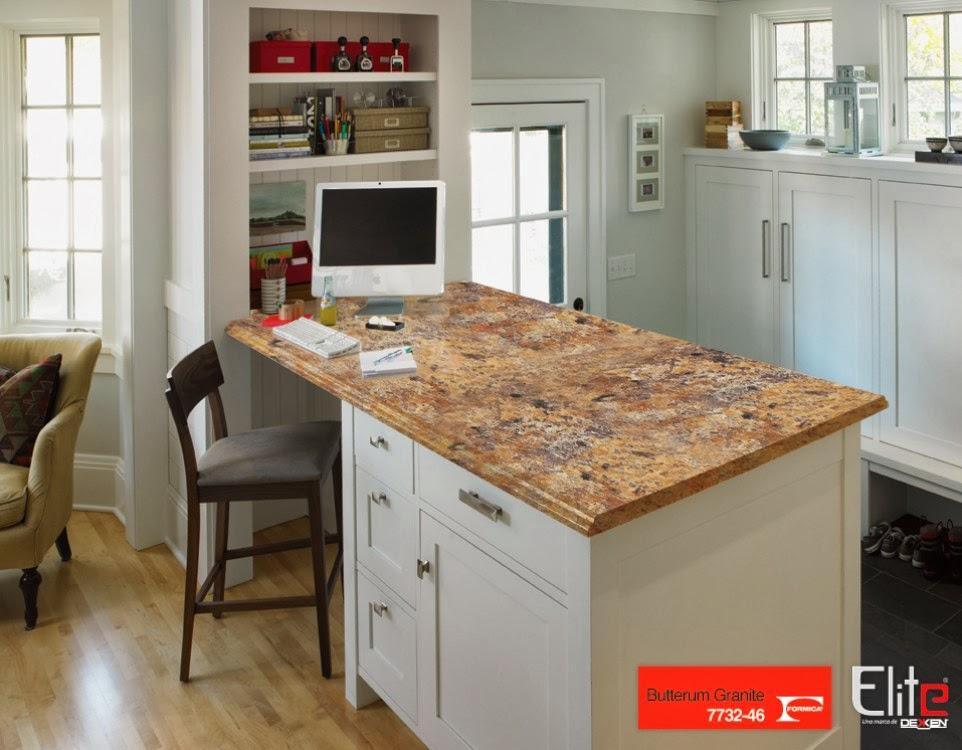 Productos maderables de cuale cubiertas y barras la for Imagenes de barras para cocina