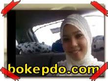Skandal Jilbab