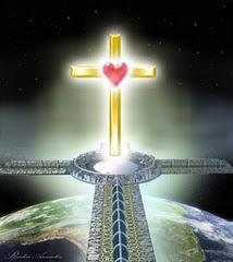 Metrópole do Grande Coração - Parlamento Espiritual Planetário - Clique para ler a respeito