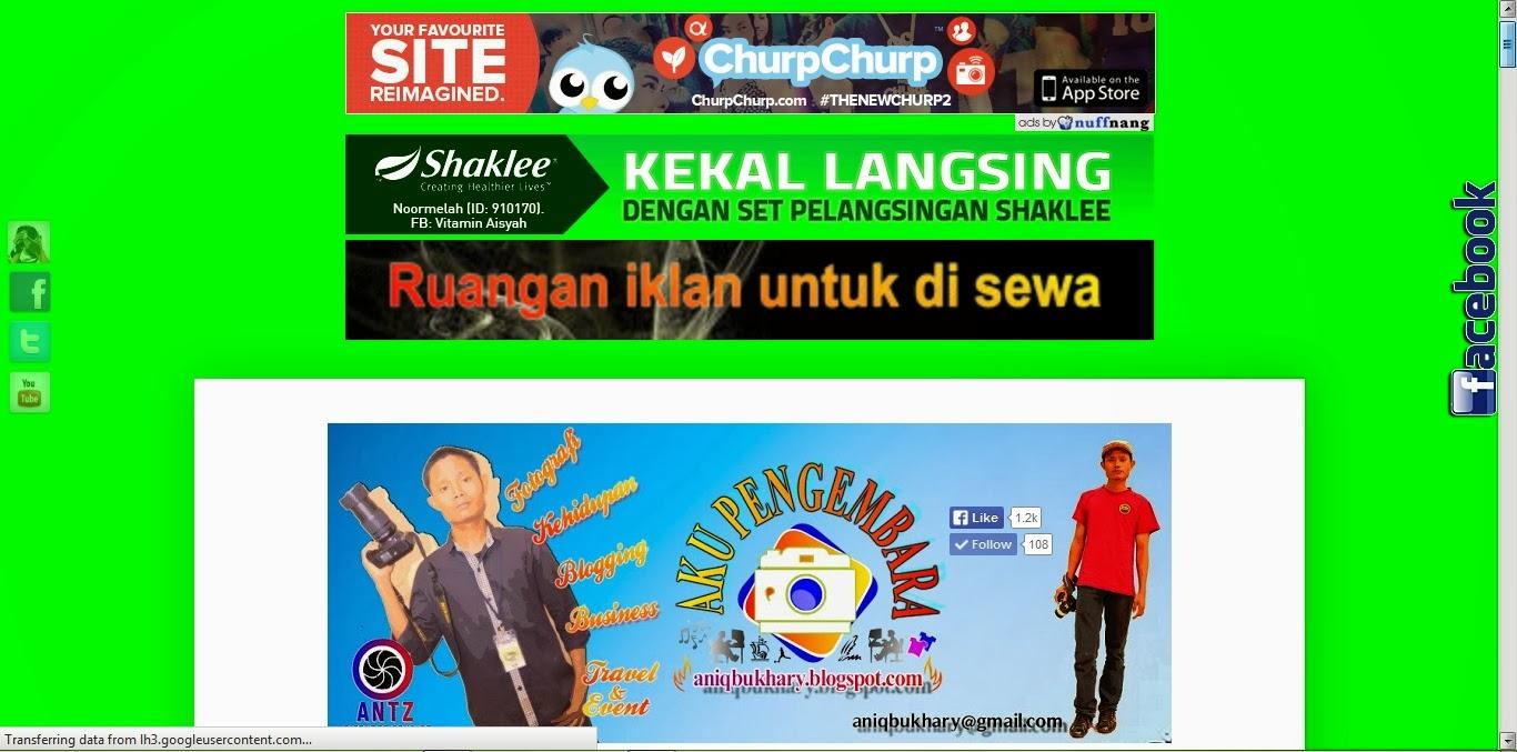 http://aniqbukhary.blogspot.com/