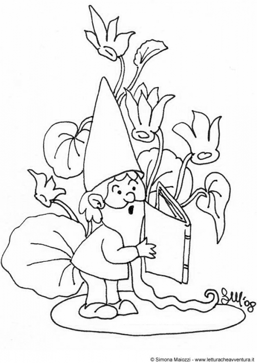 Gnomeo And Juliet Disney Coloring Pages Picture Kids Gnomeo And Juliet Coloring Pages