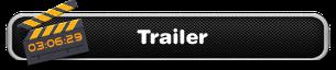 الأسطوره بالفيديو,بوابة 2013 trailer.png
