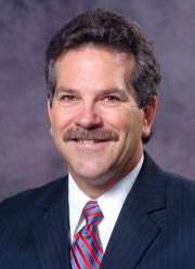 Gary Cass outs Gay Strongmen, Wants Voters To Know Romney Sacrifices Illegal Mexicans to Mammon