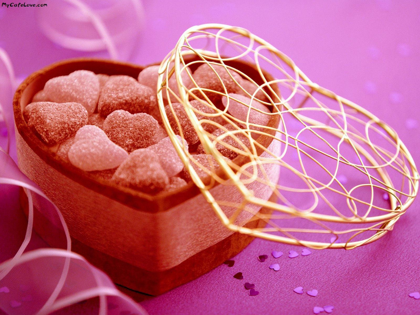 http://3.bp.blogspot.com/-v_IBBJh4VRk/URE1R5_e29I/AAAAAAAAGYE/prO7Z6_pT0U/s1600/valentine+day+sweet.jpg