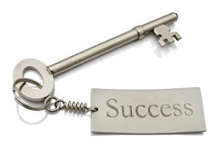 Где спрятан ключ к успеху и как использовать свои таланты и сильнее стороны