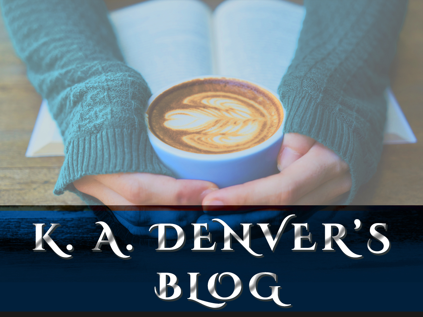 K.A. Denver's Facebook