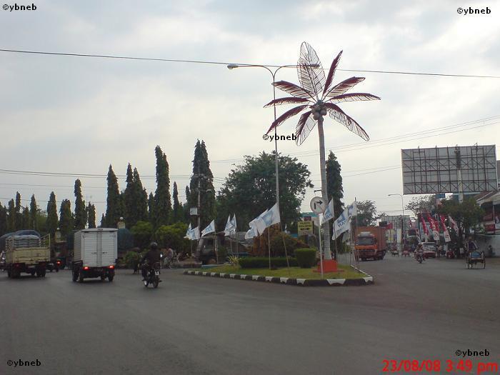... Indonesia Menurut Kepadatan Penduduk   Kaskus - The Largest Indonesian