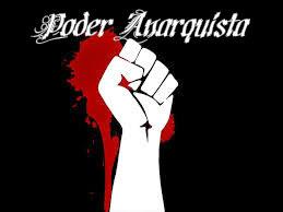 Poder Anarquista