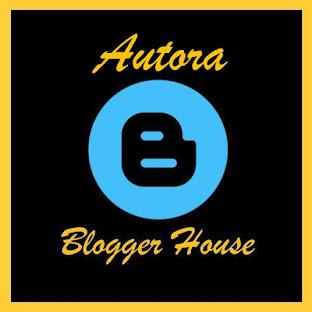 Colaboro en este Blog de varios autores